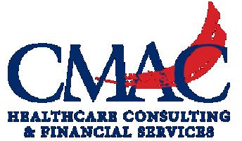 CMAC_logo